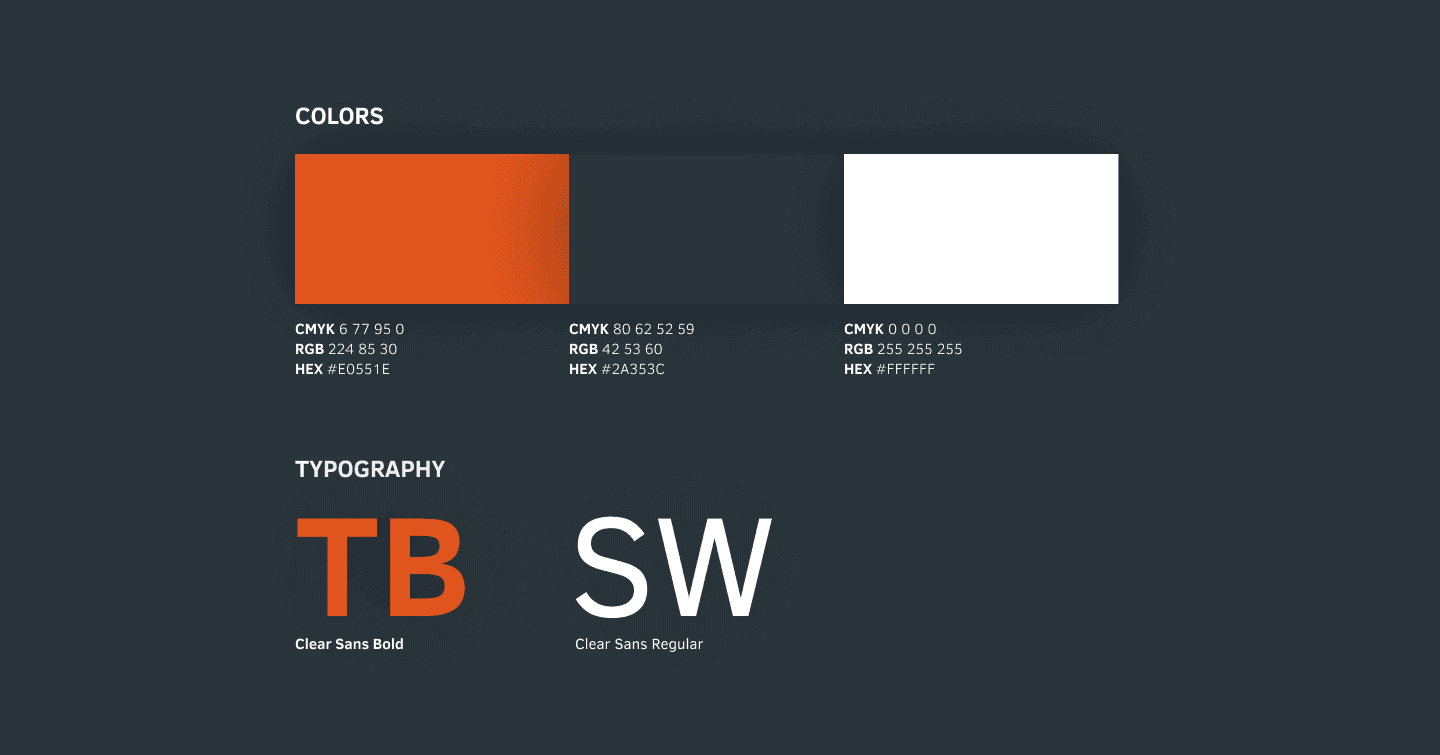 tbsw-introduction