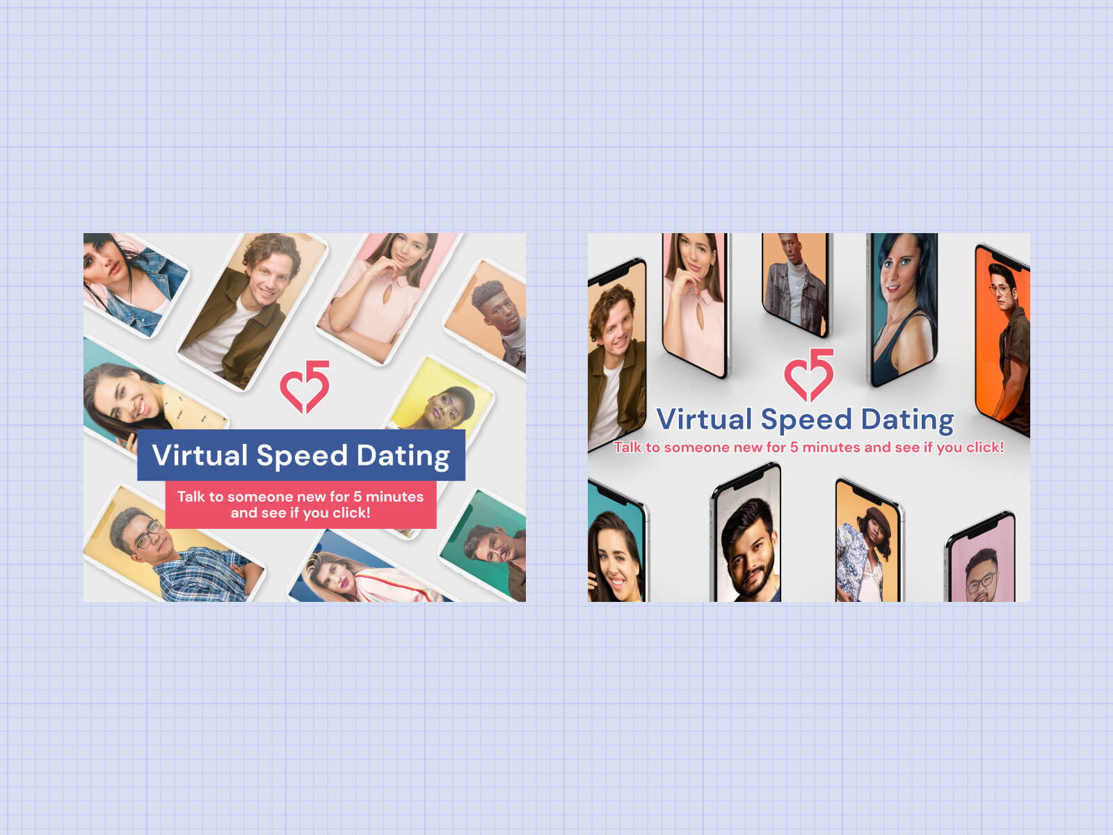 virtual-speed-dating-ads2